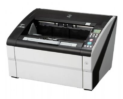 Fujitsu Fi-6800 A3 Document Scanner | Free Delivery | www.bmisolutions.co.uk